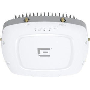 Extreme Networks 31017 AP3935e IEEE 802.11ac 2.53 Gbit/s Wireless Access Point