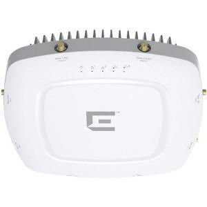 Extreme Networks 31019 AP3965e IEEE 802.11ac 2.53 Gbit/s Wireless Access Point
