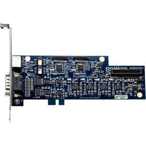 Osprey 95-00490 Audio Capture Card 800a
