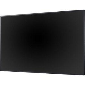 "ViewSonic CDE5510 Digital Signage Display - 54.6"" LCD"