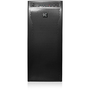 Exxact Tensor TWS-289061-LFE 2x Intel Xeon processor - Life Science Certified GPU system