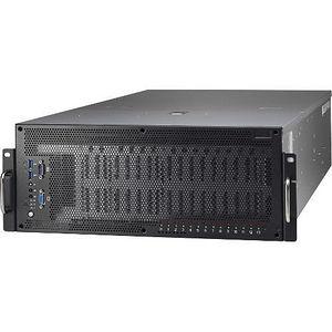 TYAN B7119F77V10E4HR-2T-N Thunder HX FA77B7119 4U Barebone - 10x GPU- C621 Chipset - LGA3647