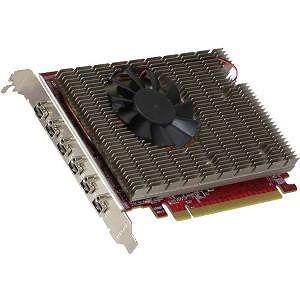 TUL E8860RF-PJ6B E8860RF Radeon E8860 Graphic Card - 625 MHz Core - 2 GB GDDR5