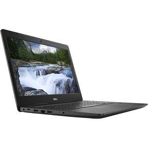 "Dell 0RG17 Latitude 3000 3490 14"" LCD Notebook - Intel Core i5-8250U - 8GB SDRAM - 500GB HDD"