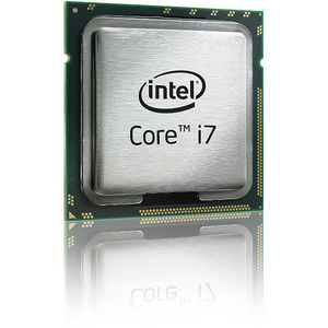 Intel CM8061901100802 Core i7 i7-3930K Hexa-core (6 Core) 3.20 GHz Processor - Socket R LGA-2011