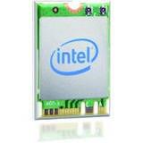 Intel 9260.NGWG.NV 9260NGW IEEE 802.11ac Bluetooth 5.0 - Wi-Fi/Bluetooth Combo Adapter