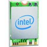 Intel 9260.NGWG 9260NGW IEEE 802.11ac Bluetooth 5.0 - Wi-Fi/Bluetooth Combo Adapter