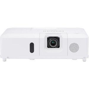 Hitachi CP-EU4501WN Collegiate LCD Projector