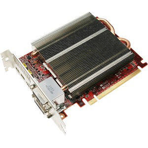 TUL ER93F-PI5PB ER93F Radeon E6760 Graphic Card - 600 MHz Core - 1 GB GDDR5