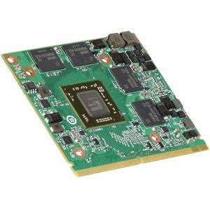 TUL E16GMFA-CK E16GMFA Radeon E9260 Graphic Card - 1.05 GHz Core - 4 GB GDDR5