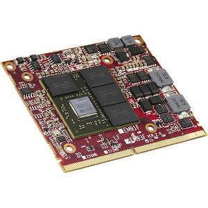TUL EM93F-PIB EM93F Radeon E6760 Graphic Card - 600 MHz Core - 1 GB GDDR5