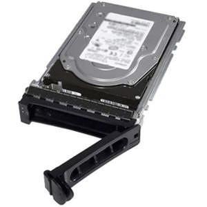 "Dell 400-AUUY 1.20 TB 2.5"" 10000 RPM Internal Hard Drive - SAS"