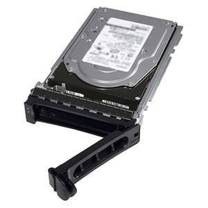 """Dell 400-ATLX 960 GB 2.5"""" Solid State Drive - SATA"""