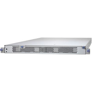 TYAN B7083G86AV8 GT86AB7083 1U Rackmount Barebone - Intel Chipset - Socket R3 LGA-2011