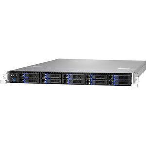 TYAN B5630G62FV10HR Thunder SX GT62FB5630 1U Rackmount Barebone - Intel Chipset - Socket P LGA-3647