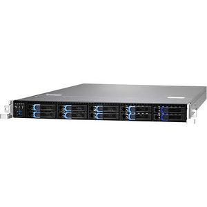TYAN B5630G62FV6E4HR Thunder SX GT62FB5630 1U Rackmount Barebone - Intel Chipset, Socket P LGA-3647