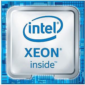 Intel FH8067303870800 Xeon D-2177NT Processor 14 Core 19.25M Cache 1.90GHz - Socket FCBGA2518 OEM