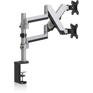V7 DM1DTAS-1N Desk Mount for Monitor