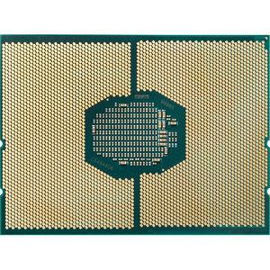 HP 1XM73AA Intel Xeon 4116 Dodeca-core (12 Core) 2.10 GHz Processor Upgrade - Socket 3647