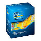 Intel BX80637I33225 Core i3 i3-3225 Dual-core (2 Core) 3.30 GHz Processor - Socket H2 LGA-1155