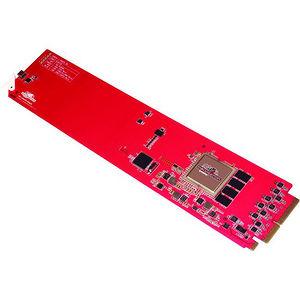 Decimator Design DD-MC-QUAD 4 Channel Multi-Viewer w/ SDI Outputs