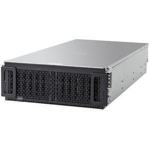 HGST 1ES0297 Ultrastar Data102 - 4U Rackmount - 1020 TB Installed - 102 Bay Hybrid Storage Platform