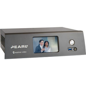 Epiphan ESP1150 Pearl-2 Base Video Mixer