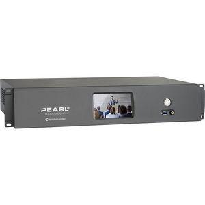 Epiphan ESP1151 Pearl-2 Rackmount Video Production Device