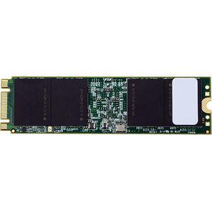 VisionTek 901184 PRO 120 GB Internal Solid State Drive - SATA - M.2 2280