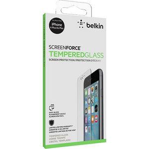 Belkin F8W713TT Screen Protector