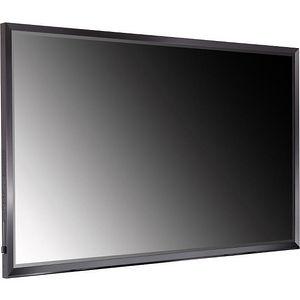 "LG 86TR3E-B Digital Signage Display - 86"" LCD - 3840 x 2160"