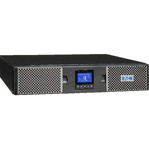 Eaton 9PX3000RT 9PX 3000VA 2700W 2U Rackmount UPS