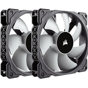 Corsair CO-9050039-WW Air ML120 120mm Cooling Fan