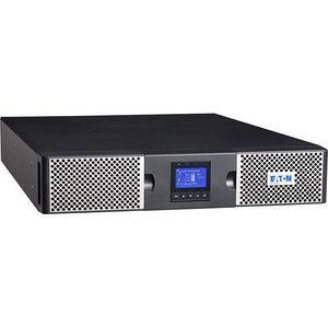 Eaton 9PX2000RTN 9PX 2000VA 1800W 2U Rackmount UPS