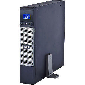 Eaton 5P2200RT 5P 1950VA 1920W 2U Rackmount UPS