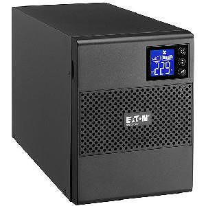 Eaton 5SC500 5SC 500VA 350W UPS