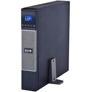 Eaton 5PX2200RTN 5PX 2200VA 1950VA 1920W UPS