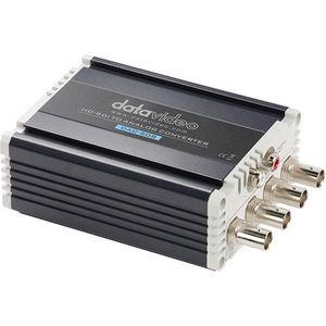Datavideo DAC-50S SDI to Analog Converter