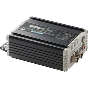 Datavideo DAC8P HD/SD-SDI to HDMI Converter