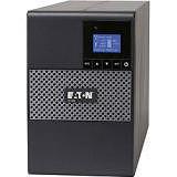 Eaton 5P1550G 5P 1550VA 1100W Tower UPS