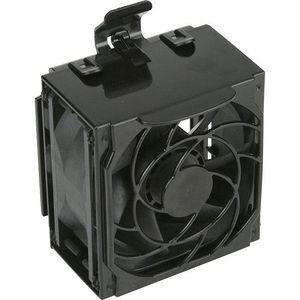 Supermicro FAN-0114L4 Cooling Fan