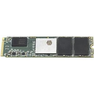 VisionTek 901173 500 GB Internal Solid State Drive - PCI Express - M.2 2280
