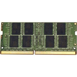 VisionTek 901177 16GB DDR4 SDRAM Memory Module - Non-ECC - Unbuffered