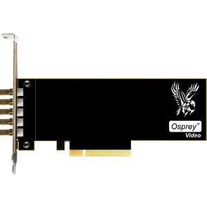Osprey 95-00503 945 - Quad 3G SDI, all Channels I/O