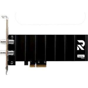 Osprey 95-00505 924 - Dual HDMI 1.4 4K30