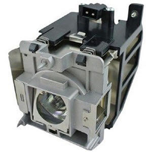 V7 5J.J9W05.001-V7-1N Lamp for Select BenQ Projectors