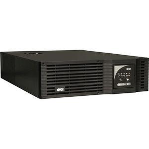 Tripp Lite SMART5000TEL3U SmartPro 5000VA 3750W Tower/Rack-mountable UPS