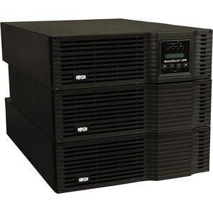 Tripp Lite SU6000RT3U SmartOnline 6000VA 4200W UPS