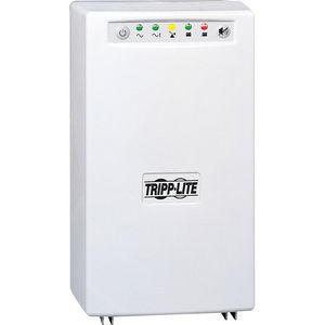 Tripp Lite SMART1200XLHG UPS Smart 1000VA 750W Tower Hospital Medical AVR 120V USB DB9