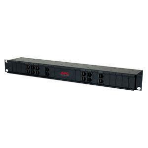 APC PRM24 ProtectNet 24-Outlet Surge Protection Module